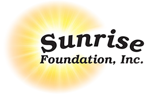 Sunrise Foundation