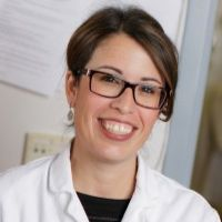 Profile Picture of Dr. Shannon Boye
