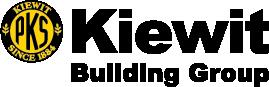 Kiewit Companies