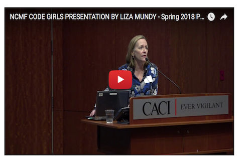 Spring program video