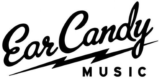 Ear Candy
