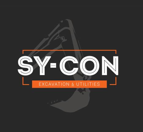 Sy-Con Excavation