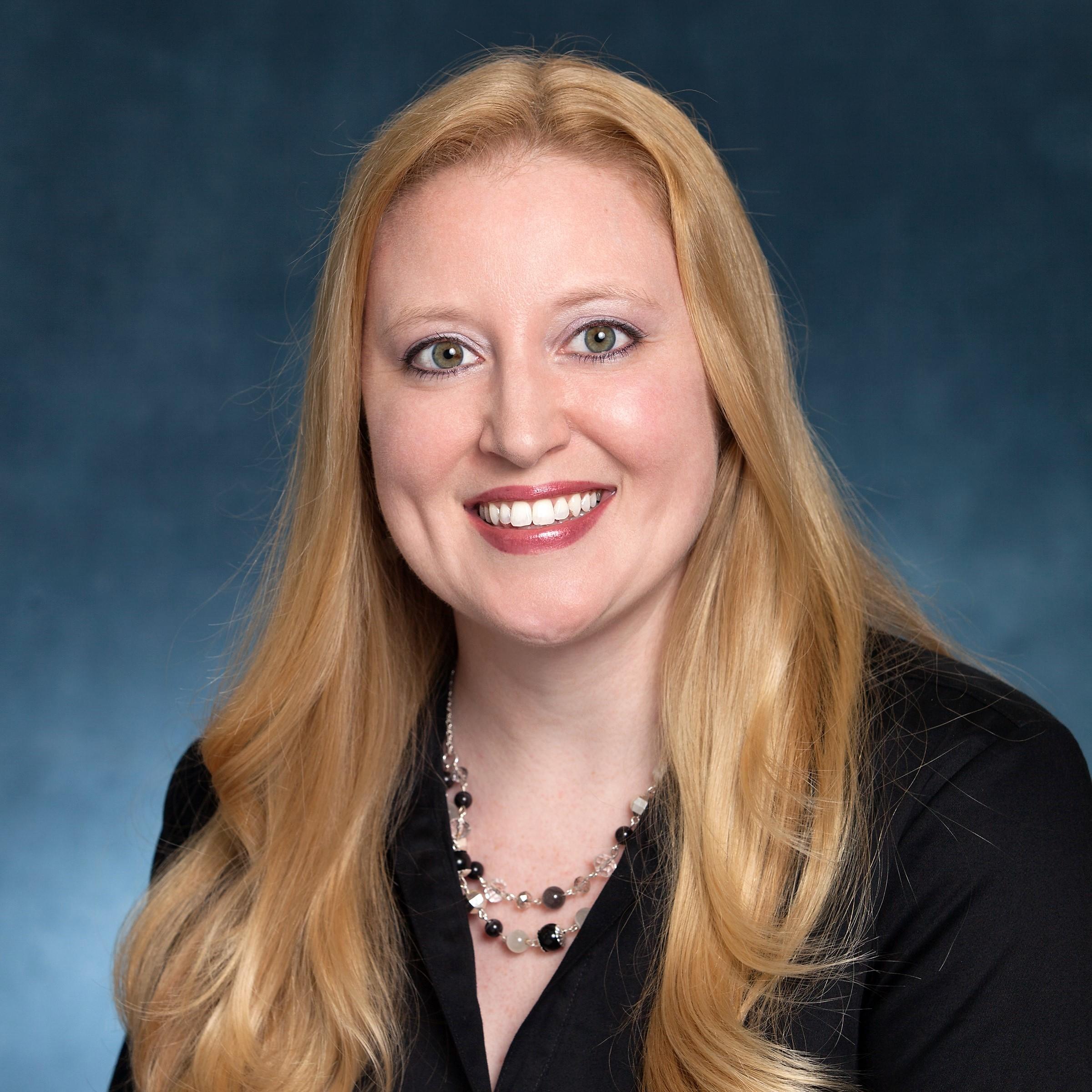 Dr. Kelly Liker, Board Member
