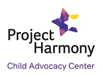 Project Harmony - Omaha
