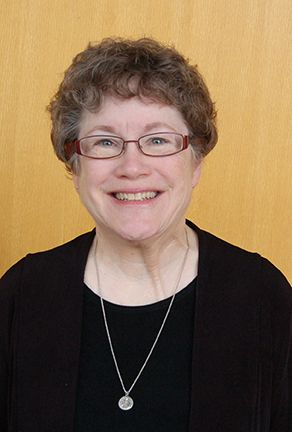 Sr. Rosemary Makes Perpetual Monastic Profession