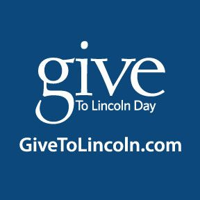 Give to Lincoln Day 2020