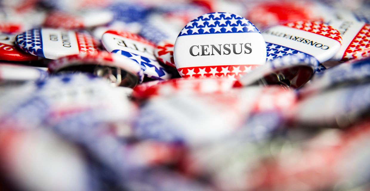 Everything Survivors Need to Know about the Census
