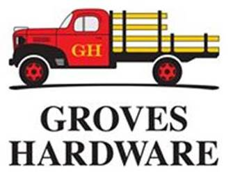 Groves Hardware