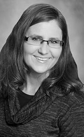 Sally Bryner, APRN-BC