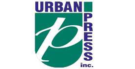 Urban Press, Inc.