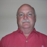 Dave Trebold