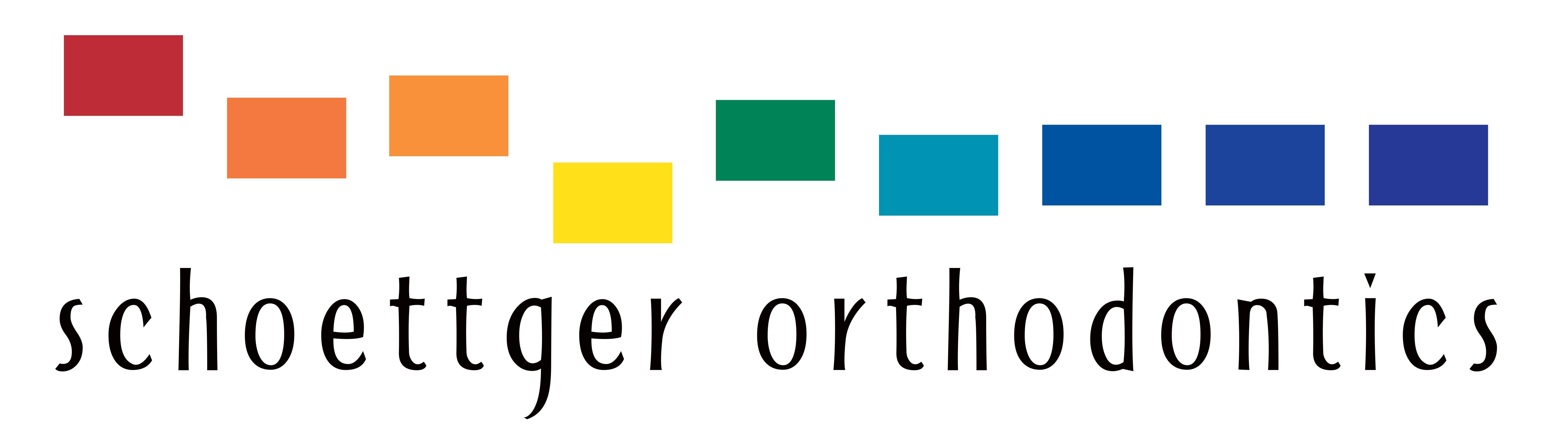 Schoettger Orthodontics