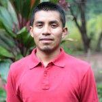 Denis Lopez