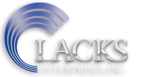 Lacks Enterprises