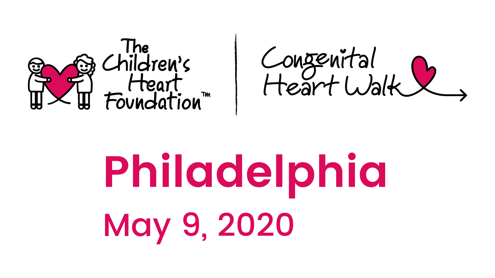 Philadelphia Congenital Heart Walk (Pennsylvania)