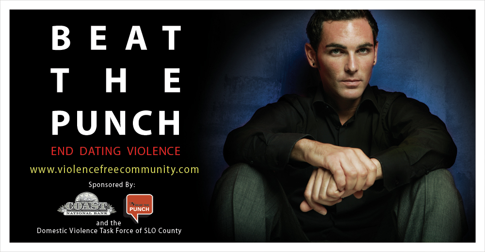 Beat the Punch Campaign