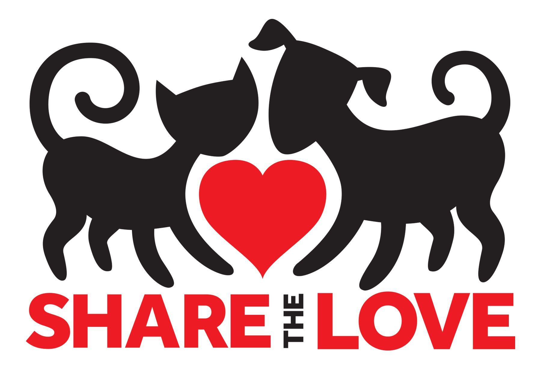 SPCA Share the Love Pet Telethon