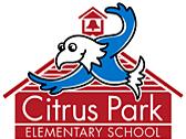 Citrus Park Elementary School