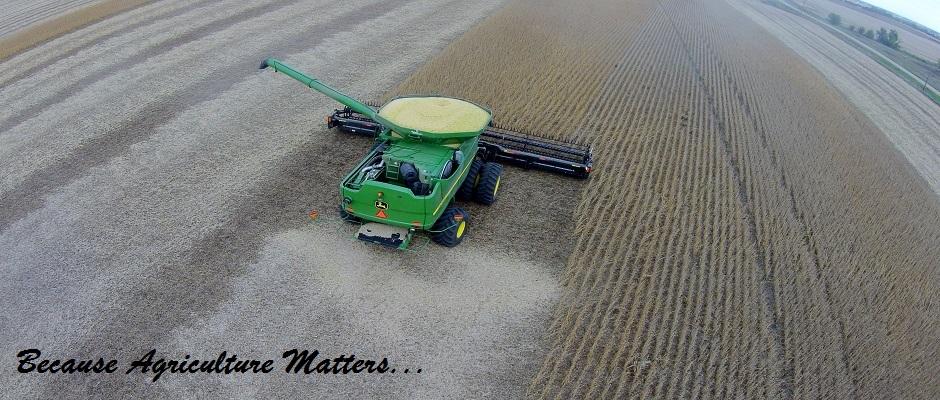 PBP Harvest 2014