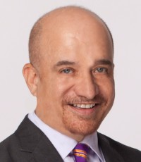Luis A. Rodriguez, MD