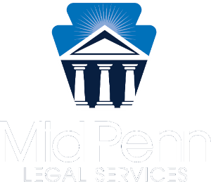 MidPenn Legal Services