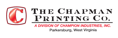 Chapman Printing Co.