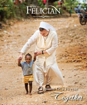 The Felician: Fall 2019