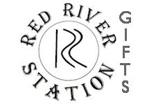 Red River Station Inn