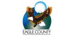 Eagle County