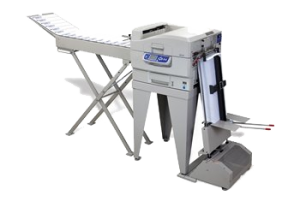 Pitney Bowes DP40S