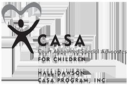 Hall-Dawson CASA
