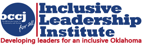 Congratulations to the 2021 spring class of the Inclusive Leadership Institute