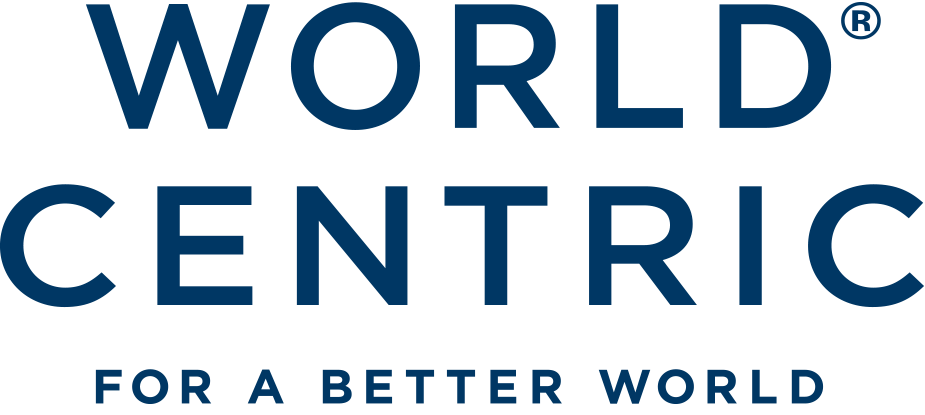 World Centric