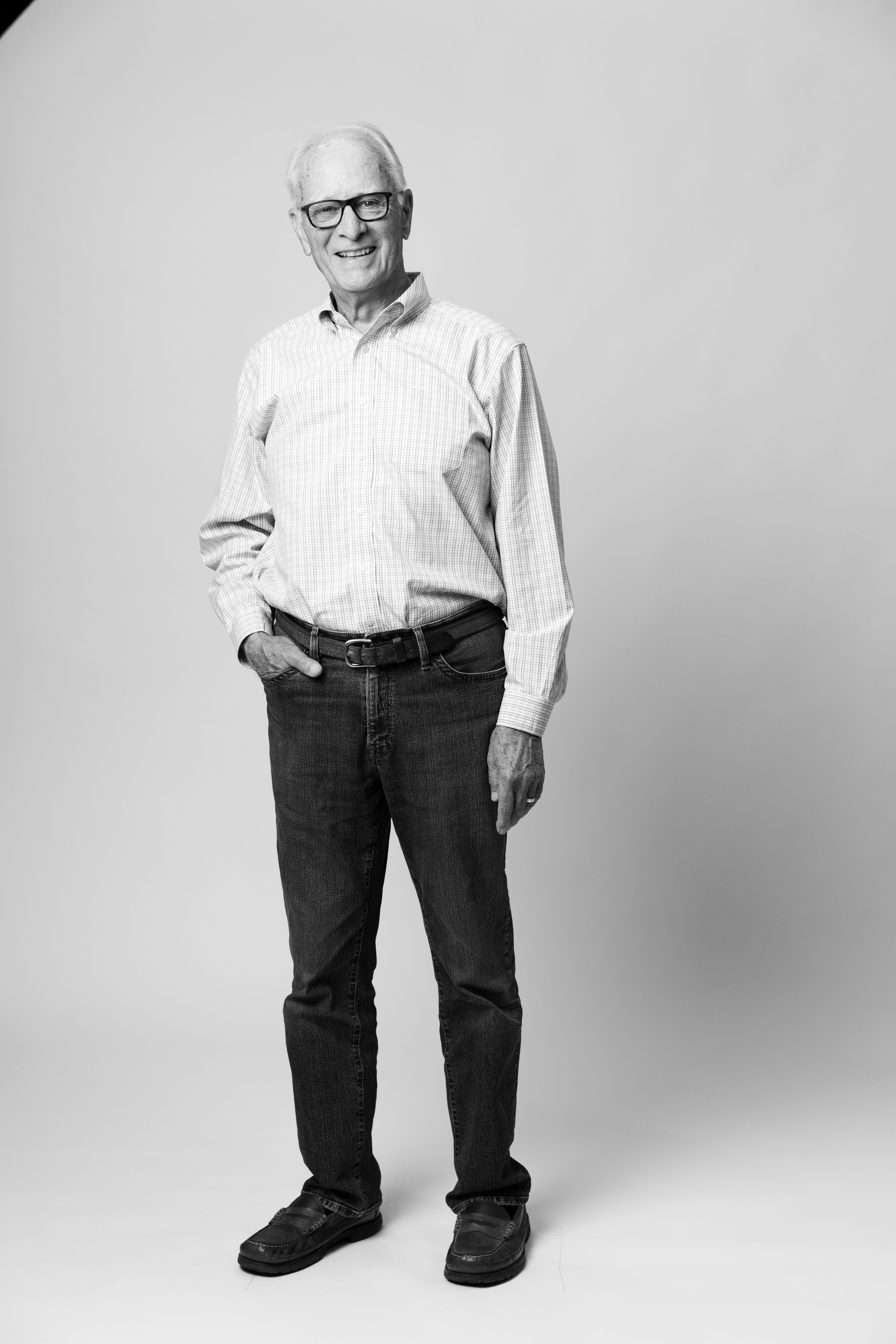 Randy Bretz