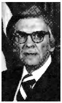 Henry DeCourt