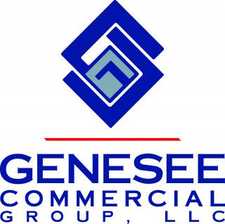 Genessee Commercial Group