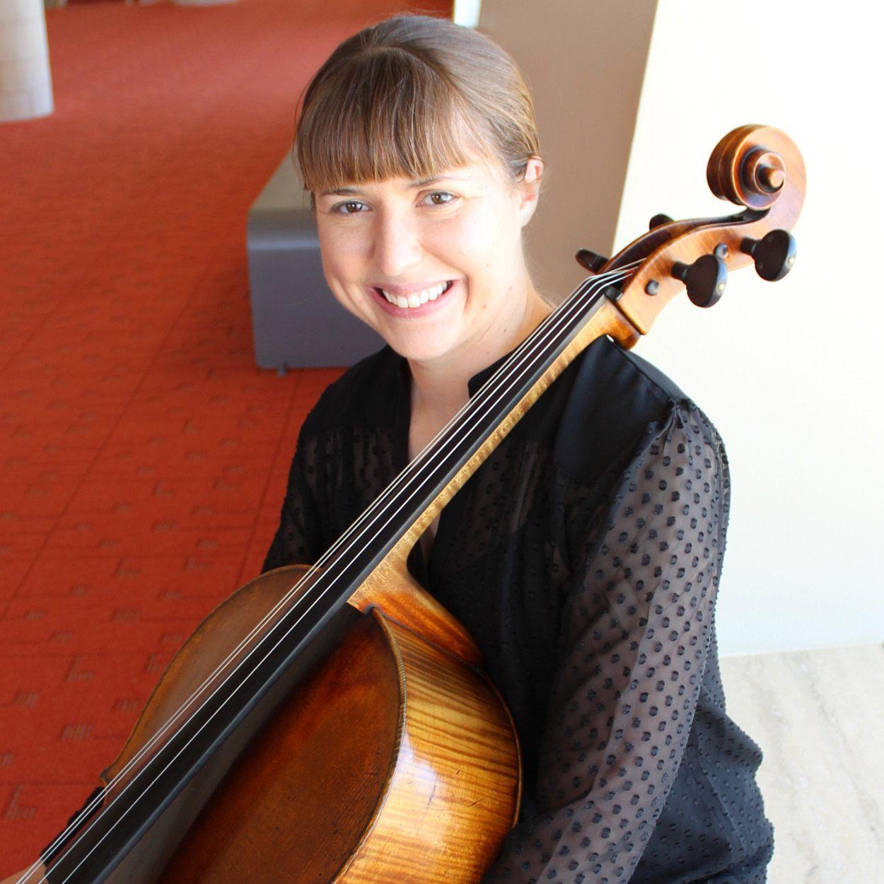 Amy Huzjak