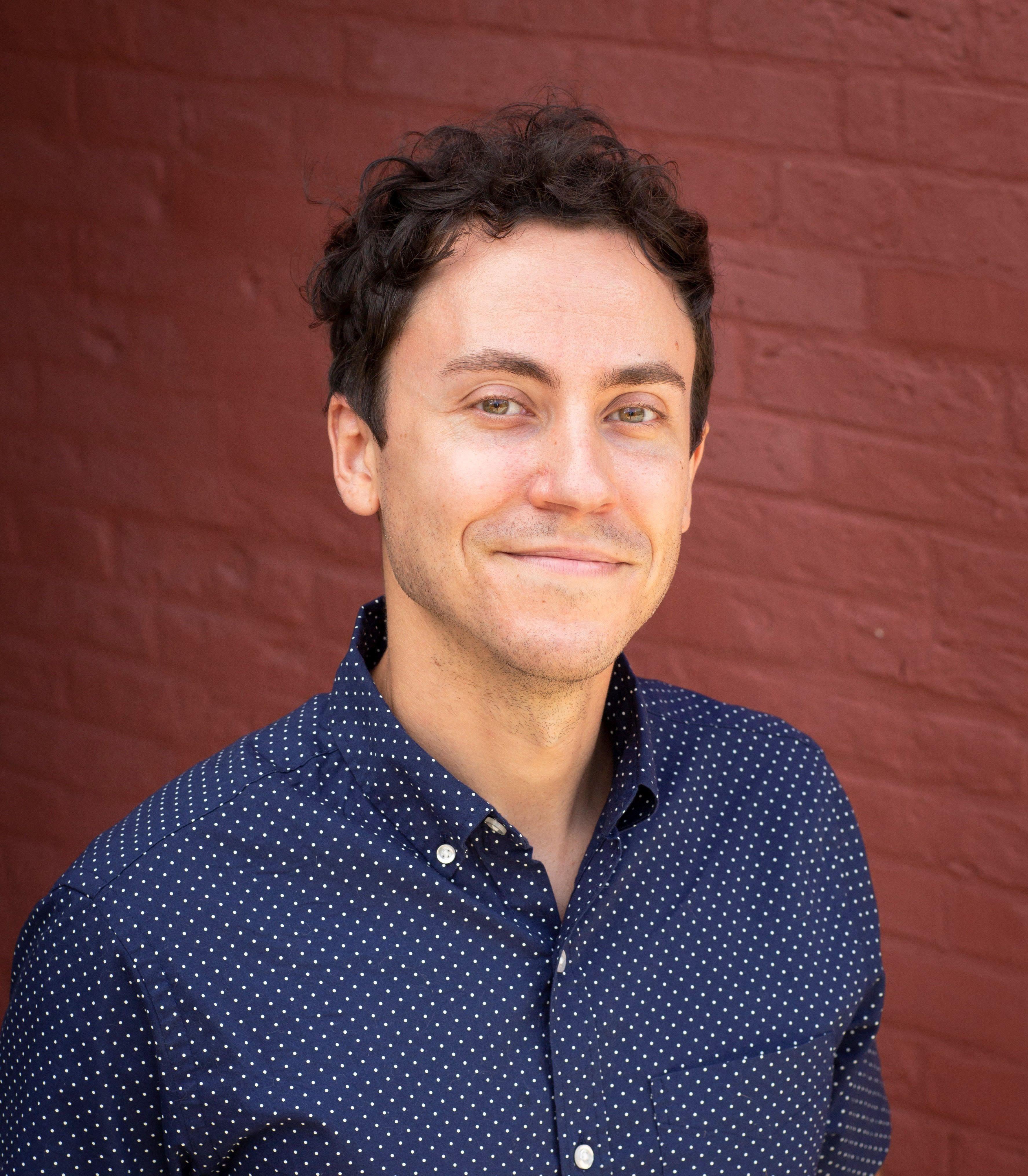 Joe Barbaree, Board President