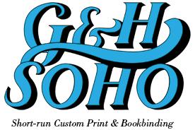 G & H Soho, Inc.
