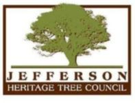 Jefferson Heritage Tree Council
