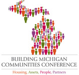 Building Michigan Communities Conference