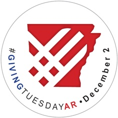 EA to be part of Giving Tuesday