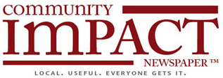 Community Impact Newswpaper