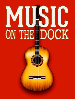 music-on-dock-jpg