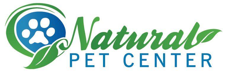 Natural Pet Center