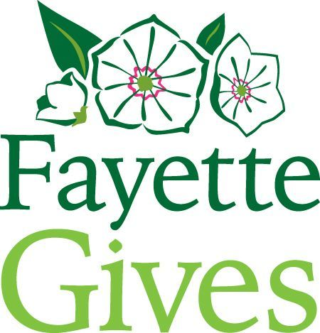 Fayette Gives 2021