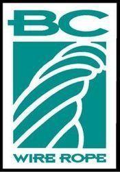 BC Wire