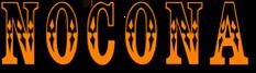 Nocona Economic Development Corporations