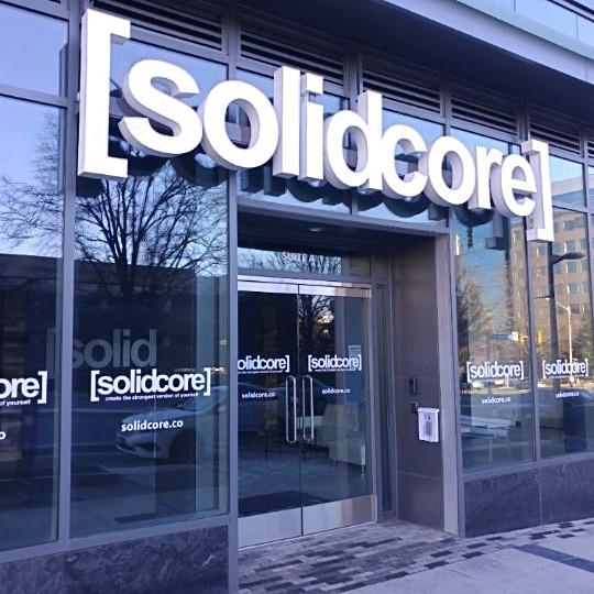 Solidcore-Bethesda