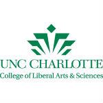 UNC Charlotte University